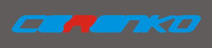 Logo Cerenkocere